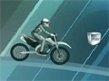 Xtreme Ride online game