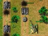 Tank Guardians online game