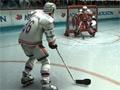 Pro Hockey online game