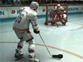 Pro Hockey online hra