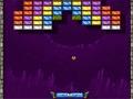 Cave Bros: BrickEscape online game