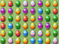 Easter Egg Matcher online hra