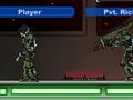Raze online hra