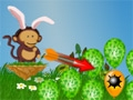 Bloons 2 Spring Fling online hra