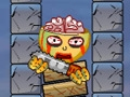 Roly-Poly: Bloody Monsters Pack online game