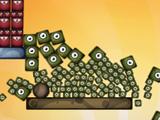 Cubium online game