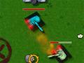 Tank online game