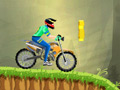Super Bike Ride online game