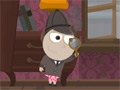 Hector Holmes online game