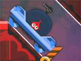 Anbot 2 online game