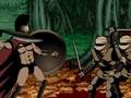 God Of War online hra