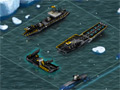Cruiser online game