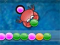 Crab s Hunt online game