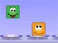 Blockoids online hra