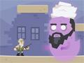 Osama's Revenge online hra