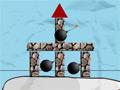 Castle Bomber online game
