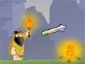 Light My Fire online game
