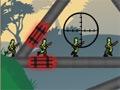 Bridge Tactics 2 online hra
