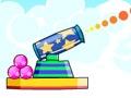 Star Cannon juego en línea