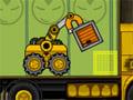 Truck loader 2 online hra