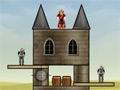 Medieval smash online game