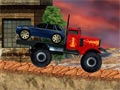 Truck Mania 2 online game