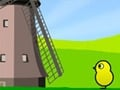 Duck Life 3 online game