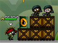 City Siege 2 online game