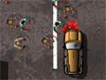Zombogrinder online game