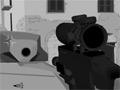 Bullet May online hra