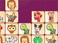 Dream Pet Link online game