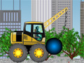 Demologic online game