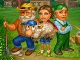 Farm Mania 2 online hra