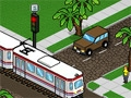 Traffic Command 3 online game