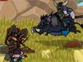 Siegius online game