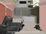 Sharp Trigger 2 online game