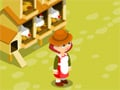 Chicken Coop online game
