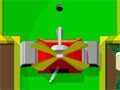 Mini Putt 3 online game