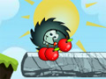 Apple Hunter online game