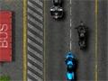 Motor Wheels of Speed online hra