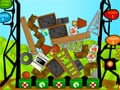 Junk Yard online game