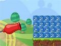 Big Blocks Battle online game