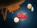 Deep Sea Diver 2 online game