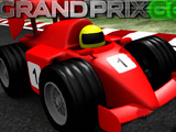 Grand Prix Go online game