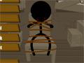 Agent B103 online hra