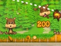 Bonkers Conkers Game online game