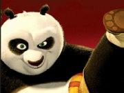 Kung Fu Panda 2 online hra