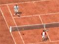 Tennis Cup online hra