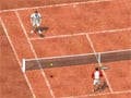 Tennis Cup online game