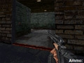 Urban Warfare 2 online game
